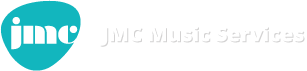 JMC Music Tuition